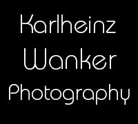 Karlheinz Wanker Photography